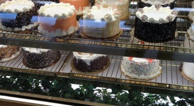 Photo of Bakery Sweet Eats Bakery at 310 S Burnt Mill Rd, Voorhees, NJ 08043, United States