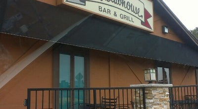 Photo of Bar JJ's Clubhouse at 6400 Wayzata Blvd, Minneapolis, MN 55426, United States