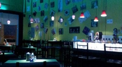 Photo of Cafe Escenario Café at Av. Americas, chihuahua, Mexico