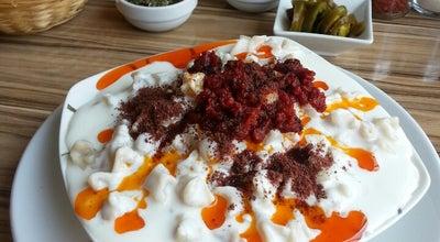 Photo of Cafe Pera Cafe at Reşadiye Mah. Kumyol Cad., çorlu, Turkey