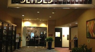 Photo of Spa IP Senses Spa & Salon at 850 Bayview Ave, Biloxi, MS 39530, United States