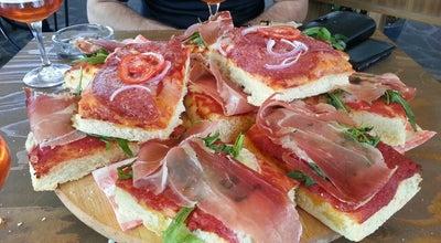 Photo of Cafe Mamma Mia Cafè at Via Giacomo Puccini 50f, Imola 40026, Italy