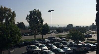 Photo of Church EV Free Church North Campus at Brea, CA 92835, United States