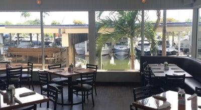 Photo of Bar Historic Dockers at 318 N Federal Hwy, Dania Beach, FL 33004, United States