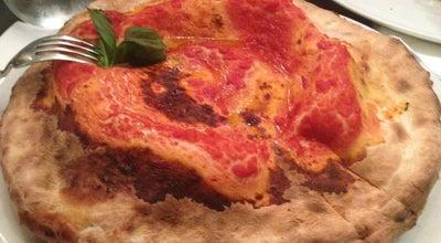 Photo of Pizza Place I Monelli at 63a, Triq Ii Wilga, Paceville STJ3116, Malta