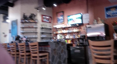 Photo of Mexican Restaurant Ana's Mexican Grill at 2821 W. 120th Ave., Westminster, CO 80234, United States