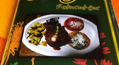 Photo of Steakhouse Bongo at Av. 5 De Mayo 1211, San Andrés Cholula, Mexico