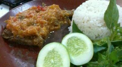 Photo of Arcade Foodcourt @ CBD Ciledug Familly Mall at Cbd Ciledug Familly Mall Lt,ii, Tangerang, Indonesia