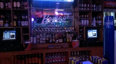 Photo of Bar Bogie's Bar at 705 E Boyd Dr, Baton Rouge, LA 70808, United States
