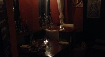 Photo of French Restaurant Jambon at Uden, Netherlands