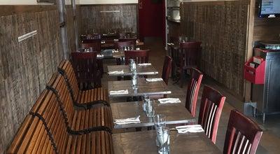 Photo of Austrian Restaurant Werkstatt at 509 Coney Island Ave, Brooklyn, NY 11218, United States