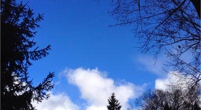 Photo of Park Poppleton Park at Birmingham, MI 48009, United States