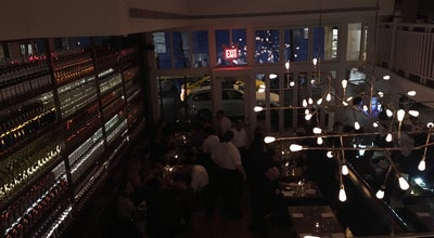 Photo of Restaurant Maison Pickle at 2315 Broadway, New York City, NY 10024, United States