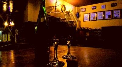 Photo of Wine Bar Viva Vinhos at Rua Goias, 11, Santos, Brazil