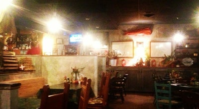 Photo of Seafood Restaurant Blackwater Grill at 260 Redfern Vlg, St Simons Island, GA 31522, United States