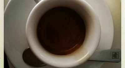 Photo of Cafe I Piaceri Del Caffè at Italy