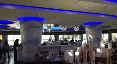 Photo of Diner Coral at Intercontinental Hotel Doha, Doha, Qatar