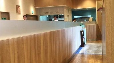 Photo of Dessert Shop Pastel イオンモール羽生店 at 川崎2-281-3, 羽生市, Japan