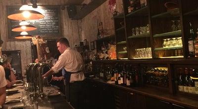 Photo of Mediterranean Restaurant Bar Omar at 188 Grand St, Brooklyn, NY 11211, United States