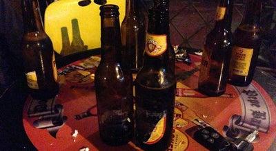 Photo of Bar Don Pepe Bar at Colombia
