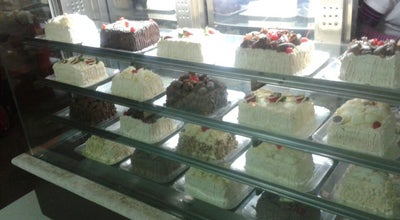 Photo of Dessert Shop Sodiê Doces at Pouso Alegre, Brazil