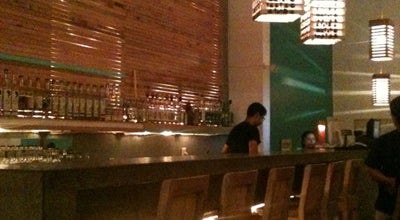 Photo of Mexican Restaurant Zandunga at Garcia Vigil 512-e, Oaxaca de Juárez 68000, Mexico