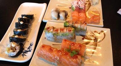 Photo of Sushi Restaurant Hiroba Sushi at 3005 Skyline Blvd, Reno, NV 89509, United States