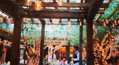 Photo of Italian Restaurant Cecconi's Miami Beach at 4385 Collins Ave, Miami Beach, FL 33140, United States