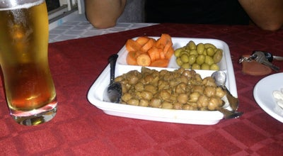 Photo of Bar Bar Carthage | حانة قرطاج at Route De La Plage, Hammam Sousse, Tunisia