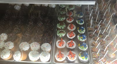 Photo of Bakery Mayer's Bakery at 14 Peninsula Ctr, Rolling Hills Estates, CA 90274, United States