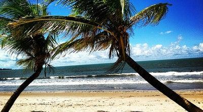 Photo of Beach Praia do Bessa at Praia Do Bessa, João Pessoa 58035-010, Brazil