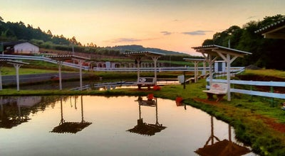 Photo of Laser Tag Pesqueiro Rancho Alegre at Brazil