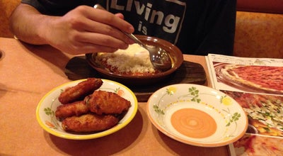 Photo of Italian Restaurant サイゼリヤ 狭山富士見店 at 富士見2-16-13, 狭山市 350-1306, Japan