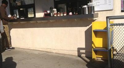 Photo of Cafe Coffee Kiosk at 26455 Rockwell Canyon Rd, Santa Clarita, CA 91355, United States