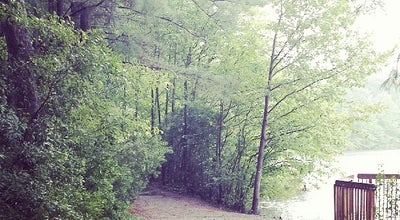 Photo of Park Sandy Bottom Nature Park at 1255 Big Bethel Rd, Hampton, VA 23666, United States