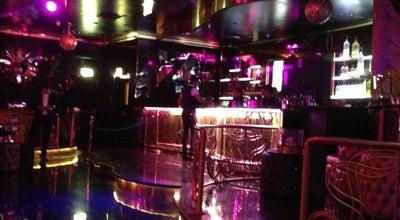 Photo of Nightclub Cash Club at Ibn Battuta Gate Hotel, Dubai, United Arab Emirates