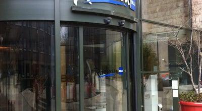 Photo of Hotel Radisson Blu Hotel at Torenplein 8, Hasselt 3500, Belgium