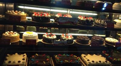 Photo of Bakery Red Ribbon at Sm City Sta. Rosa, Santa Rosa City, Philippines