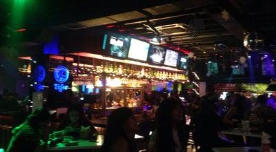 Photo of Sports Bar GRIDiRON at 11 & 15, Jalan Telawi 2, Bangsar Baru 59100, Malaysia