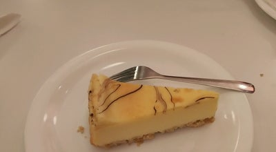 Photo of Cafe Secret Recipe at 3254-3258, Jalan Dato' Sheikh Ahmad, Seremban 70000, Malaysia