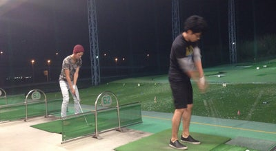 Photo of Golf Course F-1ゴルフ倶楽部 at 滑楚町27, 半田市 475-0941, Japan