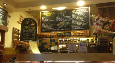 Photo of Cafe Yellow Cup Cafe at 225 The East Mall, Etobicoke, ON M9B 6J1, Canada