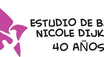 Photo of Dance Studio Estudio de Ballet Nicole Dijkhuis at Guido Spano 2436, Paraguay