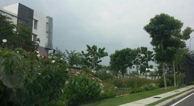 Photo of Lake Green Beverly Hills Nilai at Malaysia