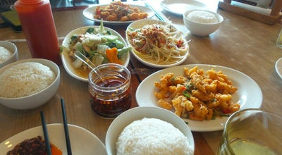 Photo of Chinese Restaurant Imperial Kitchen at Bintaro Exchange Mall, Indonesia