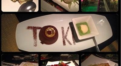 Photo of Chinese Restaurant Toki Restaurant | مطعم توكي at قاعة ليلتي, Jiddah, Saudi Arabia