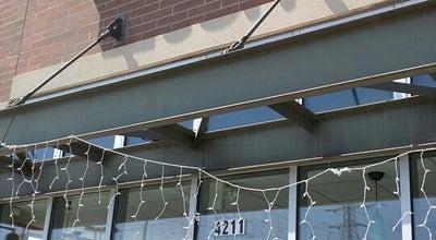 Photo of Coffee Shop Biggby at 4211 Joslyn Rd, Auburn Hills, MI 48326, United States