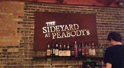 Photo of Bar Peabody's Ale House at 544 N Main St, Oshkosh, WI 54901, United States