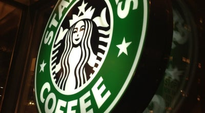 Photo of Coffee Shop Starbucks at 1128 3rd Ave, New York, NY 10065, United States