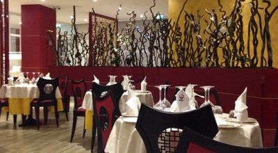 Photo of Chinese Restaurant Wen - Ristorante Cinese at Via Fagnano Olona, Busto Arsizio 21052, Italy